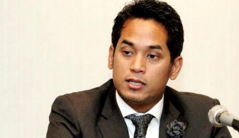 KBS Gantung Tugas Jurulatih Disyaki Rogol Atlet