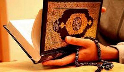 Jiwa, Hati Tenang Masuk Islam Hampir 20 Tahun