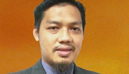 PDRM Sedia Bantu Sahkan Indentiti Dr. Mahmud