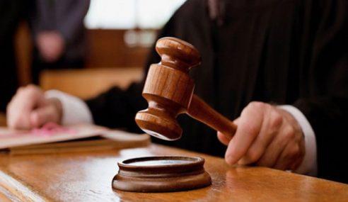 PM Tak Boleh Nasihat Agong Batal Lantikan Ketua Hakim
