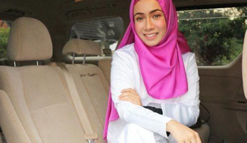 Lepas Ikuti Kelas Lakonan, Amira Othman Lebih Yakin