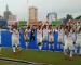 Malaysian Tigers Mula Langkah Kanan Piala Asia