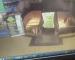 Video: Menyorok Belakang Bunting Iklan Lari CCTV