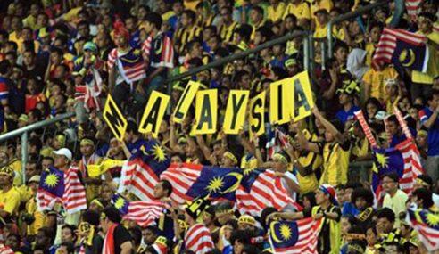 Malaysia Bertemu Korea Utara Di Thailand