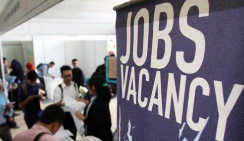 Hari Terbuka Miti Zon Pantai Timur Tawar 2,500 Pekerjaan