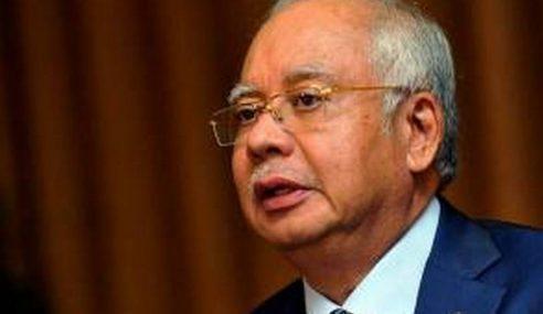 Memupuk Inovasi Satu Kemestian Bagi Malaysia