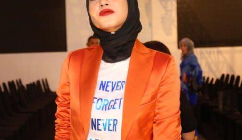 Alahai Minah Bintang Bigo: Apa Hal?