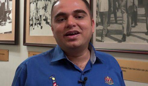 UMNO WP Tingkat Program Rakyat Berimpak Tinggi