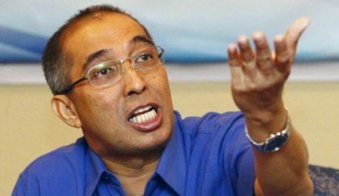 Laporan Media Asing 'Berat Sebelah' Mengenai Malaysia
