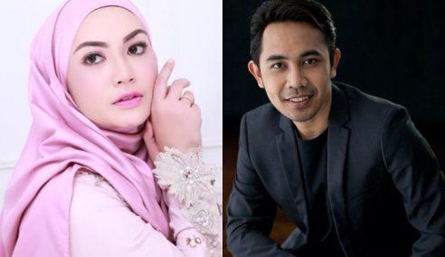 Single Baru Anis Al-Idrus Ciptaan Hafiz Hamidun