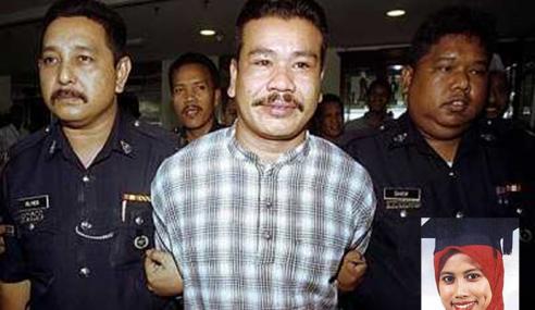 Suzaily, Kisah Tragik Mangsa Bunuh Kejam Di Malaysia