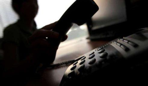 CAKE Terima 67 Aduan Penipuan Dalam Telefon