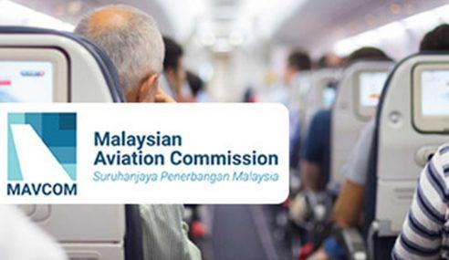 Kajian Harga Tiket Penerbangan Akan Terus Diperinci