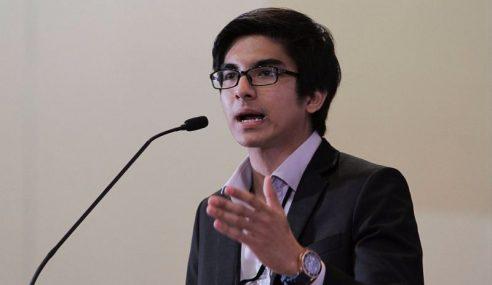 Pendidikan Jasmani, Rakan Sukan Akan Dikaji Semula