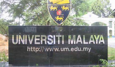 UM Diiktiraf Antara Fakulti Kejuruteraan Terbaik Dunia
