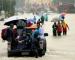 Mangsa Banjir Kelantan Turun Kepada 10,608
