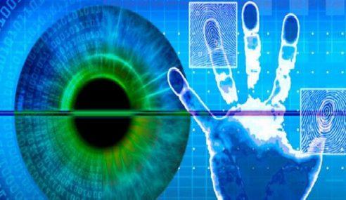 Visa Umrah: Saudi Wajib Biometrik Kecuali Malaysia…