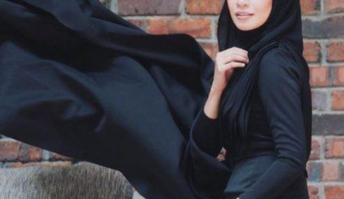 Izreen Dah Nikah, Isteri Pertama Tak Kisah Bermadu