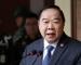 Thai Mohon Malaysia Hantar Balik Rakyat Uighur