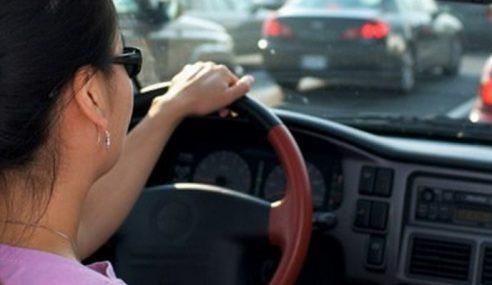 SPAD Audit Rekod GPS Tangani Kesalahan
