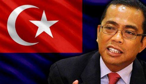 Cubaan Memfitnah MB Johor Andaian Tanpa Bukti