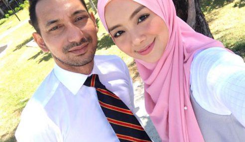 Zizan 'Sorok' Kisah Cinta Dengan Mira?