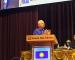Kepala Bapak Kau! – Najib Hentam Pembangkang