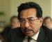 Musa Minta Rakyat Sabah Pertahan Keharmonian