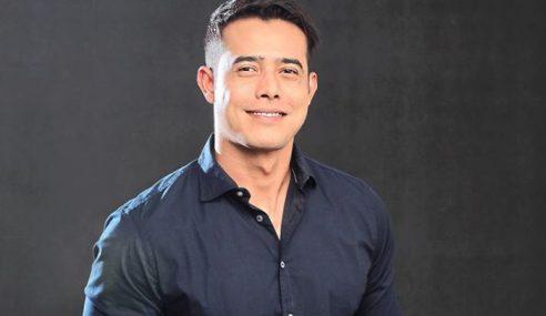 Zul Ariffin Tak Mahu Terlibat Dalam 'Drama' Murahan