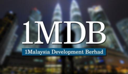 1MDB Buat Bayaran Penuh Kepada IPIC