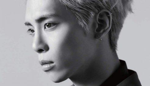 Sanggup Menyusul Ke 'Syurga' Demi Jong-Hyun