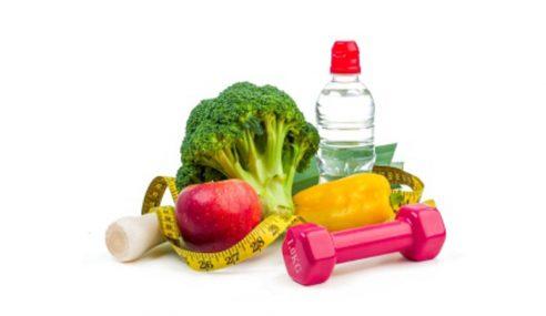Tak Perlu Ambil Makanan Tambahan Jika Sihat