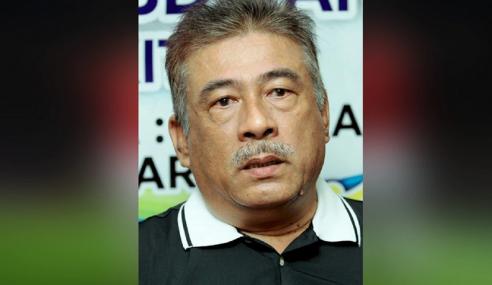 Terengganu Jalani Latihan Di Thailand Hadapi Sukma 2018