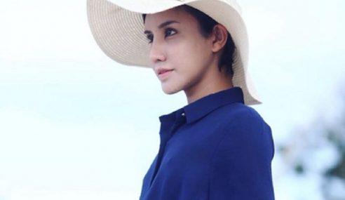 Safiey Illias Kini Kembali Jadi 'Mak Nyah'?