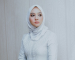 Fathia Balas Sindiran 'Pedas' Dira Isu Turun Padang