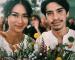 Isteri Asal Indonesia, Iedil Terikut Loghat Seberang