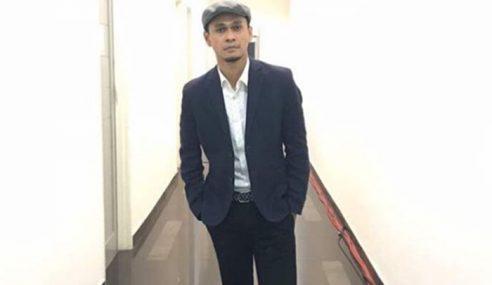 """""""Damian Boleh Tegur Aiman Dengan Berhemah"""" – Lah"""