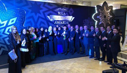 TV AlHijrah Diiktiraf TV Islam Terbaik Asia