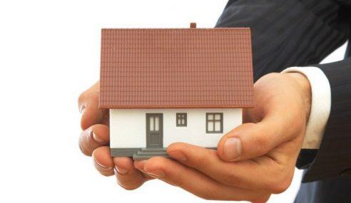Pelaburan Tinggi, Pendapatan Isi Rumah Rendah?