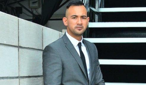 Sharnaaz 'Sound' Yusuf, Peluru Tak Kenal Orang