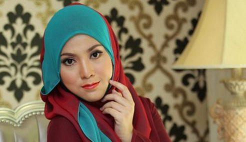 Mahkamah Ketepi Rayuan Saman Fitnah Shila Amzah