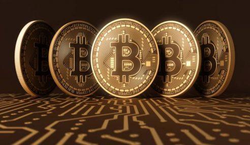 Bitcoin Dilarang, Kata Mufti Besar Mesir