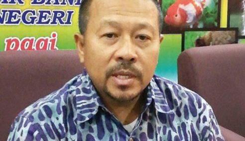 Petani Pahang Dilarang Bawa Masuk Benih Luar Negara