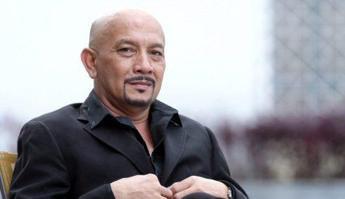 'King' KL Gangster Bingung, Turut Ditampar Farid Kamil