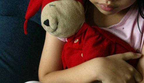 Pornografi Budak: Malaysia No. 1 Di Asia Tenggara