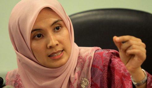 PKR Kecam NUJ Nasihat Wartawan Jangan Seksi