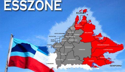 Perintah Berkurung Di ESSZone Dilanjut Hingga 23 April
