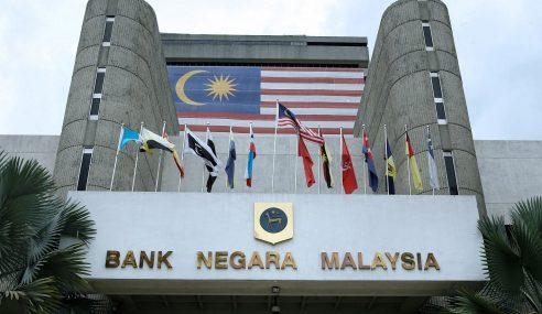 Bank Miliki Fleksibiliti Untuk Tentukan DSR Peminjam