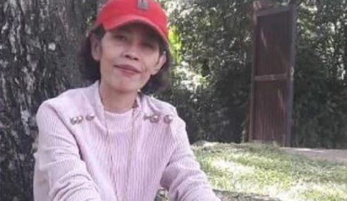 Ibu Mertua Farid Kamil Kecewa Dituduh Punca
