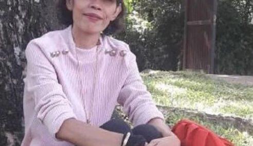Ibu Mertua Tidak Pasti Punca Farid Kamil Buat Report